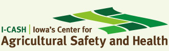 Iowa Center for Agricultural Safety and Health