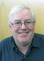 Bill Furlong : Producer