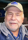 Chris Petersen : Producer