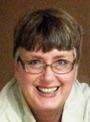 Kathy Leinenkugel : Iowa Department of Public Health