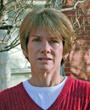 Kristine Schaefer : Iowa State University