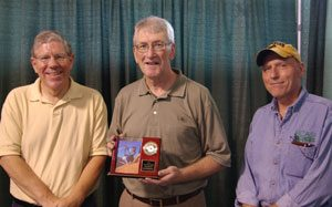 OHare-Pioneer-Award