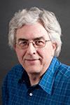 Ralph Altmaier, MS : Administrative Services Coordinator