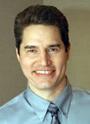 Charles Jennissen : University of Iowa Hospitals & Clinics