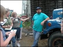 farm-talk