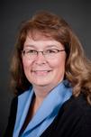 Kay Mohling, MA : Program Coordinator