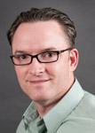 Matthew Nonnenmann, PhD : Assistant Professor