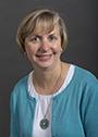Diane Rohlman : University of Iowa