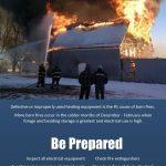Barn-Fire-Poster1
