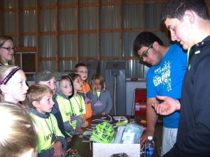 sun-hearing-protection-farm-safety-day