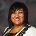 Sonia Reyes : Iowa Department of Human Rights