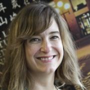 Rachel Young : University of Iowa