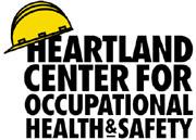 Heartland Logo-no-small-text