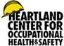 heartland-logo-no-small-text