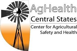aghealth-logo