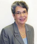 Charlotte Halverson : AgriSafe Network