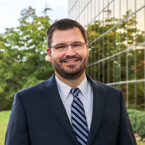 Matt Gronewald : Iowa Department of Agriculture and Land Stewardship