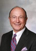Wayne Humphreys : Iowa Corn Growers Association